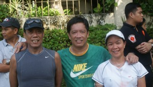 nike endorsers: atty ipe, jun & tmr
